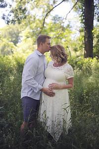 B_Torno_Maternity (85)