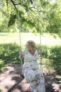 B_Torno_Maternity (11)