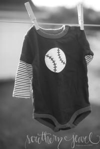 Witten Maternity-4