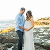 Cristina Keefe Maternity-8511