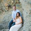 Cristina Keefe Maternity-8532