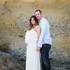 Cristina Keefe Maternity-8489