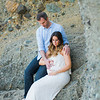 Cristina Keefe Maternity-8526