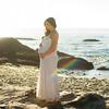 Cristina Keefe Maternity-8545