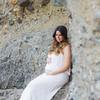 Cristina Keefe Maternity-8535