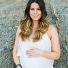 Cristina Keefe Maternity-8522