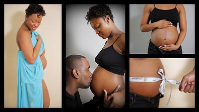 Maternity-001