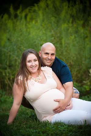 035_Kelly and Mike Maternity_5719