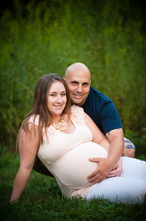 038_Kelly and Mike Maternity_5727