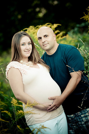 001_Kelly and Mike Maternity_5628