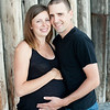 courtneyclarke_nuddmaternity_040
