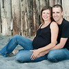 courtneyclarke_nuddmaternity_019