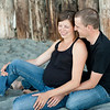 courtneyclarke_nuddmaternity_022