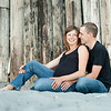 courtneyclarke_nuddmaternity_023