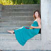 courtneyclarke_nuddmaternity_006