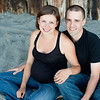 courtneyclarke_nuddmaternity_025