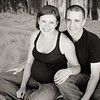courtneyclarke_nuddmaternity_026