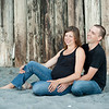courtneyclarke_nuddmaternity_021