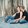 courtneyclarke_nuddmaternity_020
