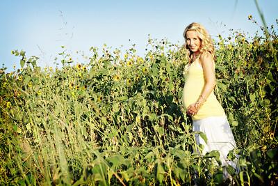 Kendra Maternity