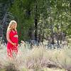 Lee Maternity-5000