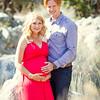Lee Maternity-5033