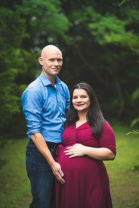 Maternity -21