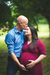 Maternity -10