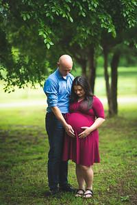 Maternity -6