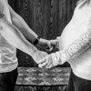 20130223-Bryson_Pregnancy-5458-Edit