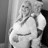20130223-Bryson_Pregnancy-5522-Edit