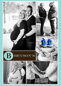 Bryson_ThankUCard_Front