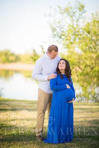 Maternity -19