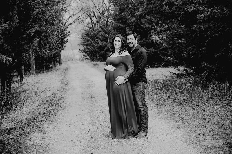 00006--©ADHPhotography2018--AtheanaTimLasslo--Maternity--2018March31