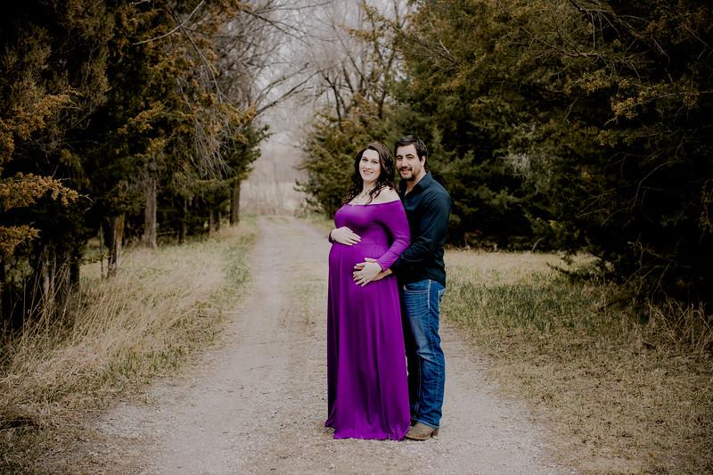 00001--©ADHPhotography2018--AtheanaTimLasslo--Maternity--2018March31