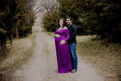 00005--©ADHPhotography2018--AtheanaTimLasslo--Maternity--2018March31