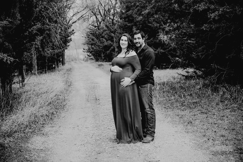 00010--©ADHPhotography2018--AtheanaTimLasslo--Maternity--2018March31