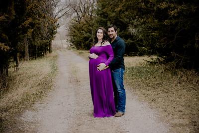 00007--©ADHPhotography2018--AtheanaTimLasslo--Maternity--2018March31