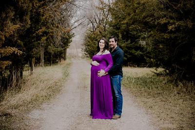 00003--©ADHPhotography2018--AtheanaTimLasslo--Maternity--2018March31