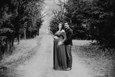 00004--©ADHPhotography2018--AtheanaTimLasslo--Maternity--2018March31
