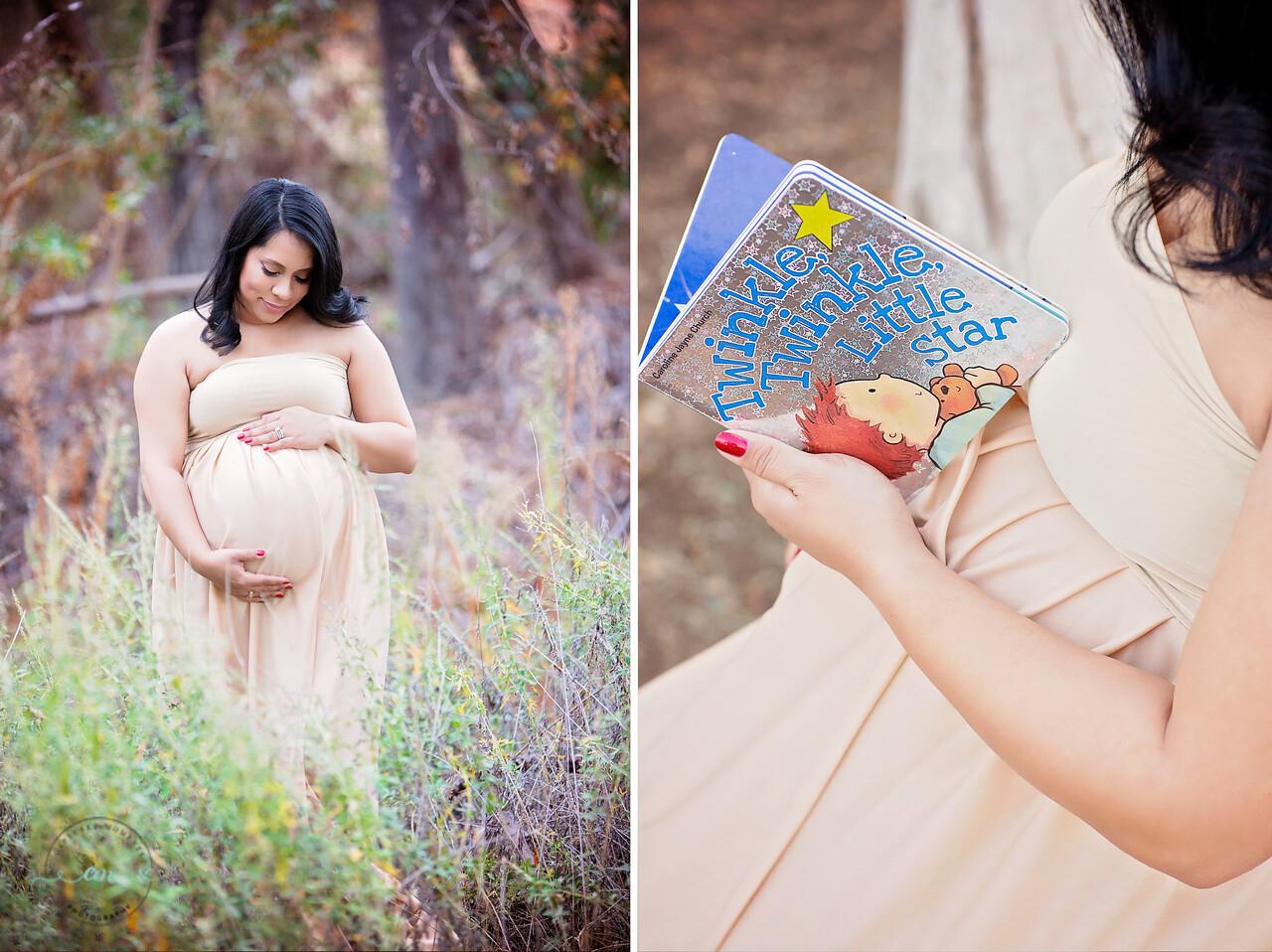 Post Family Maternity 022