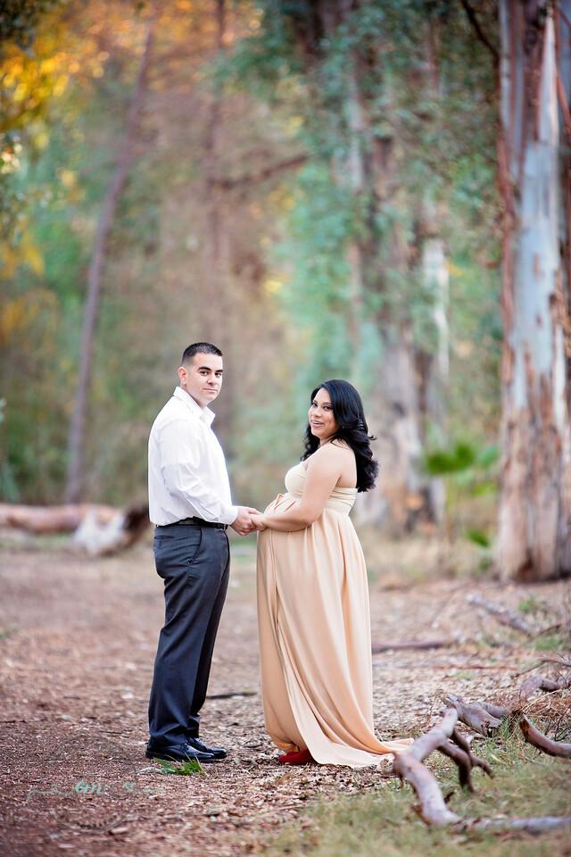 Post Family Maternity 041