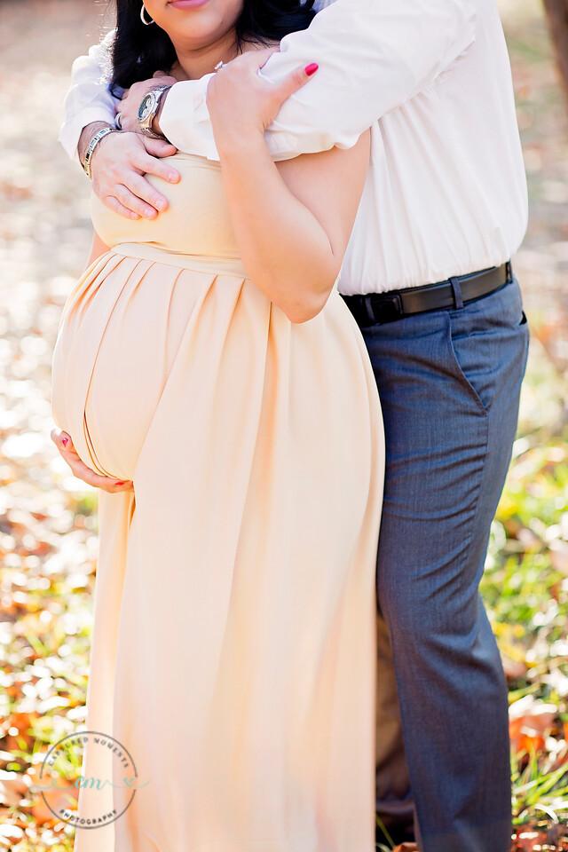 Post Family Maternity 004