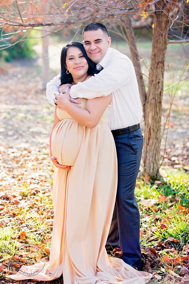 Post Family Maternity 003