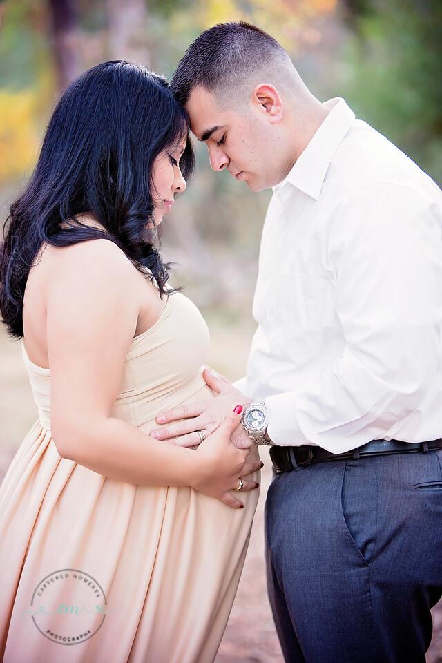 Post Family Maternity 030