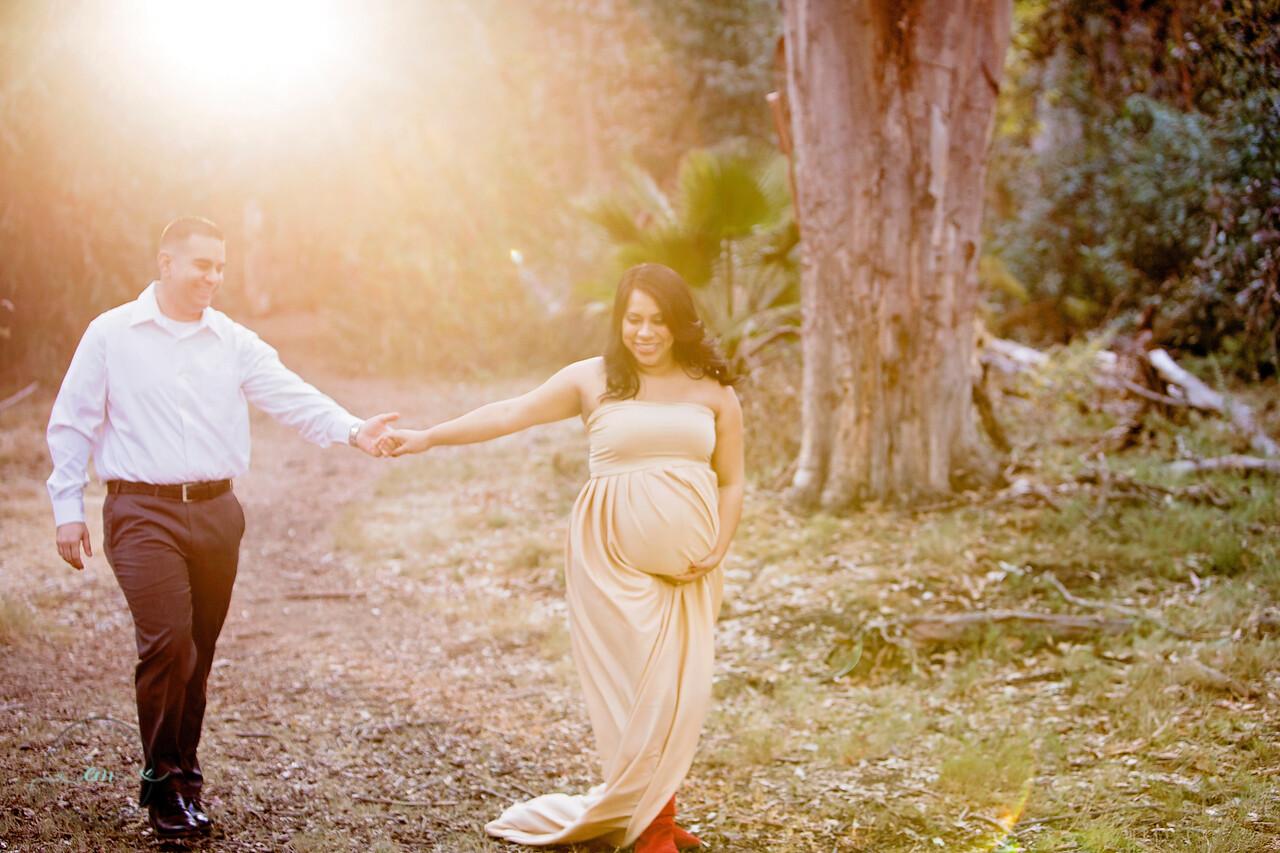 Post Family Maternity 034