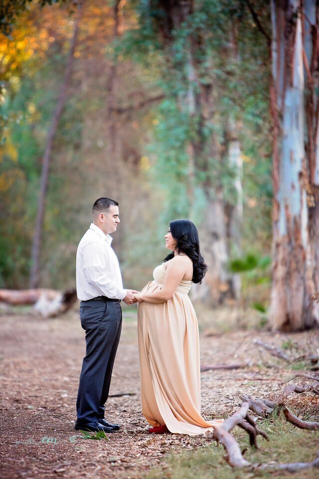 Post Family Maternity 039