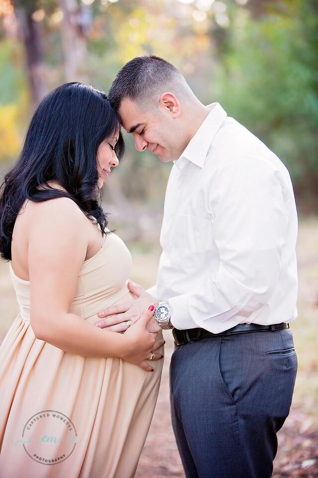 Post Family Maternity 031