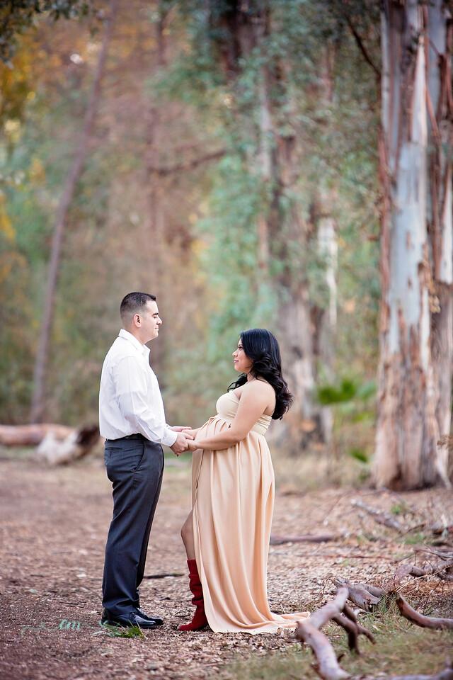 Post Family Maternity 040