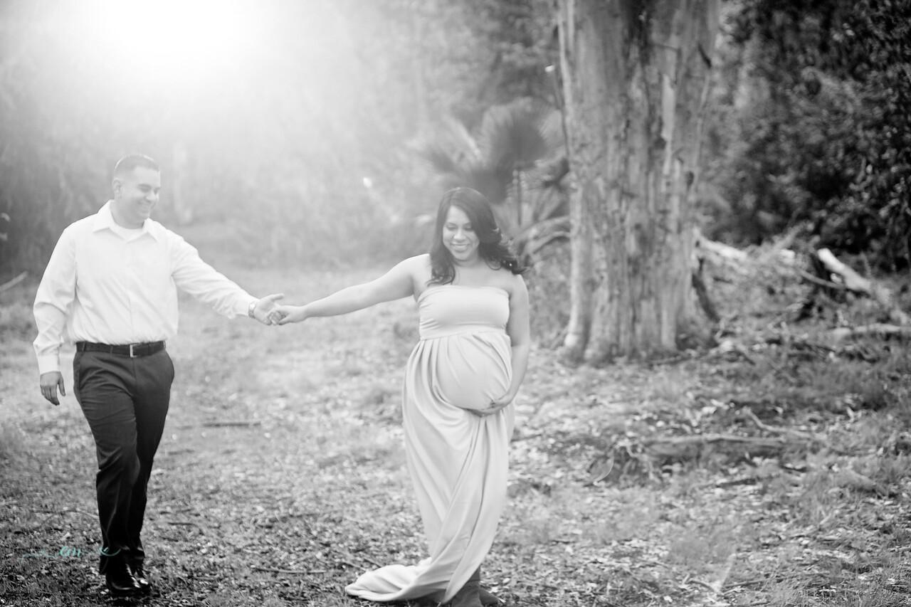 Post Family Maternity 035